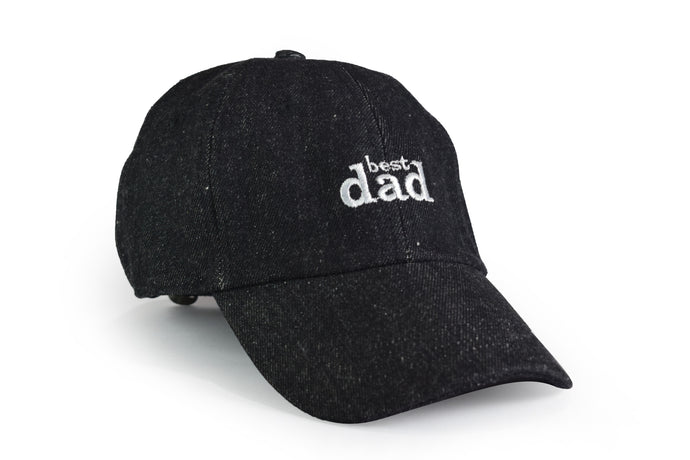 Best DAD - MAHN