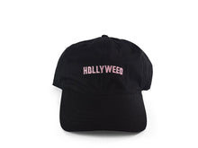 Hollyweed - MAHN