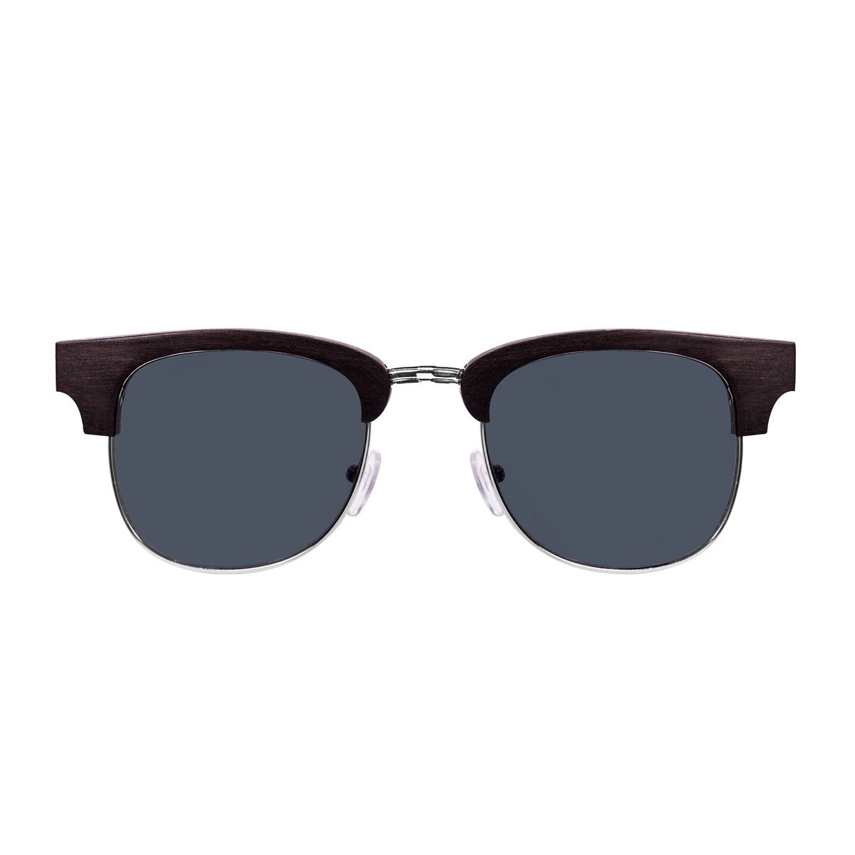 Ebony Wooden Sunglasses