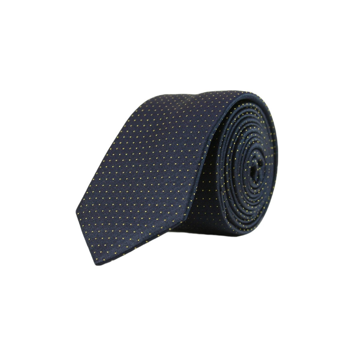 REGULAR NAVY TIE