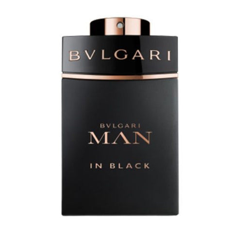 Bvlgari Man In Black 3.4 oz