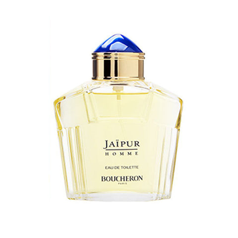 Jaipur Cologne   3.4 oz Eau De Parfum Spray
