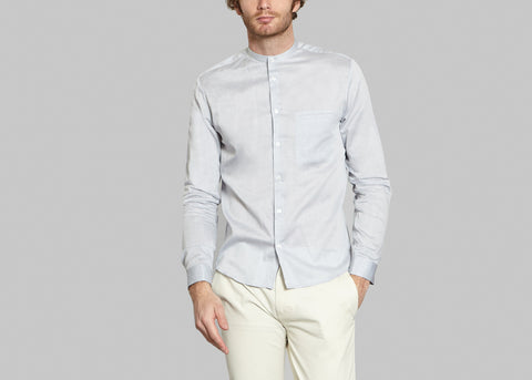 Christophe Shirt 35385