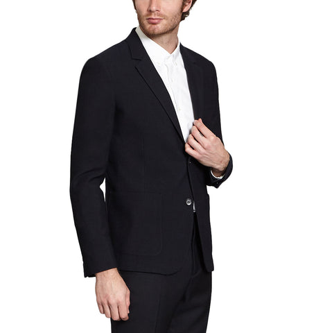 Vassily Suit Jacket 36545