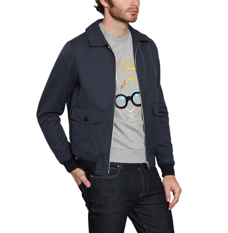Howard Jacket 35396