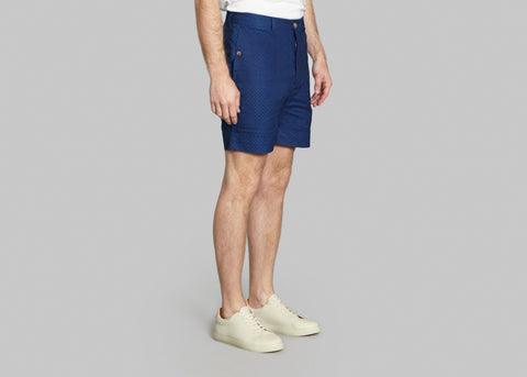 Relax Shorts 36330
