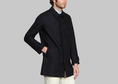 Arthur Mac Jacket 35398