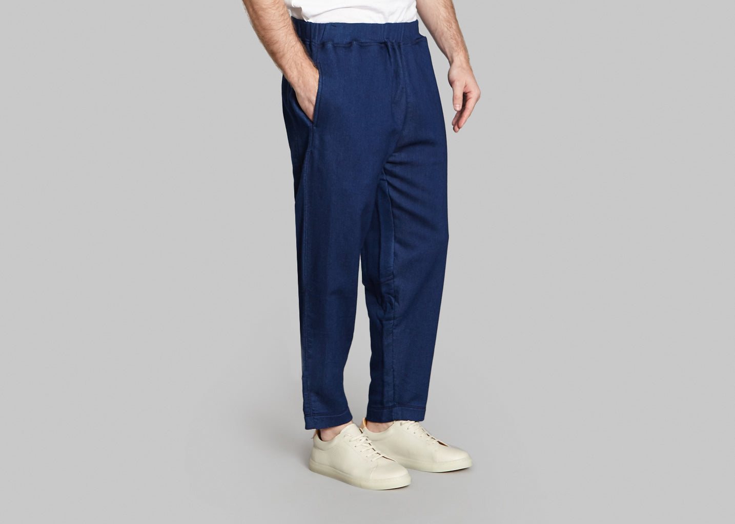 House Trousers 35346