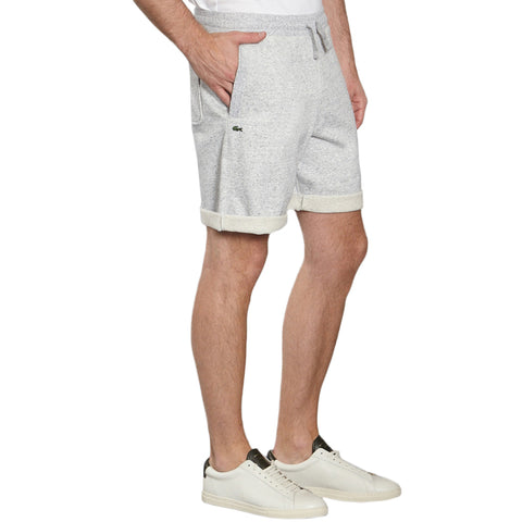 Soft Touch Shorts 35919