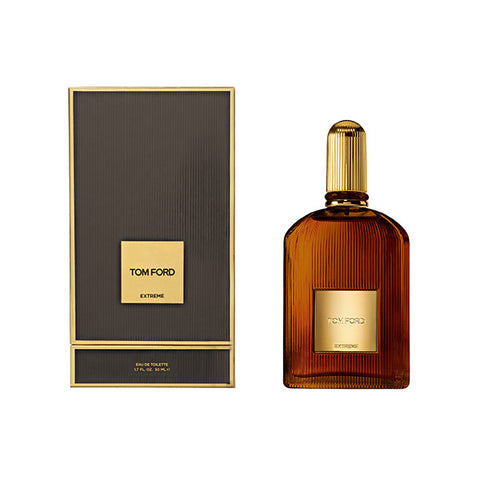 Tom Ford Extreme 1.7 oz