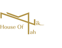 House Of MahNik