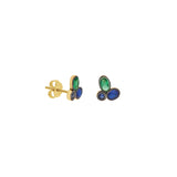 Laia Stud Earrings