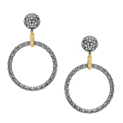 Perata Earrings