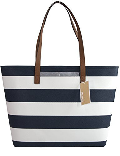Michael Kors - Jet Set Travel Tote