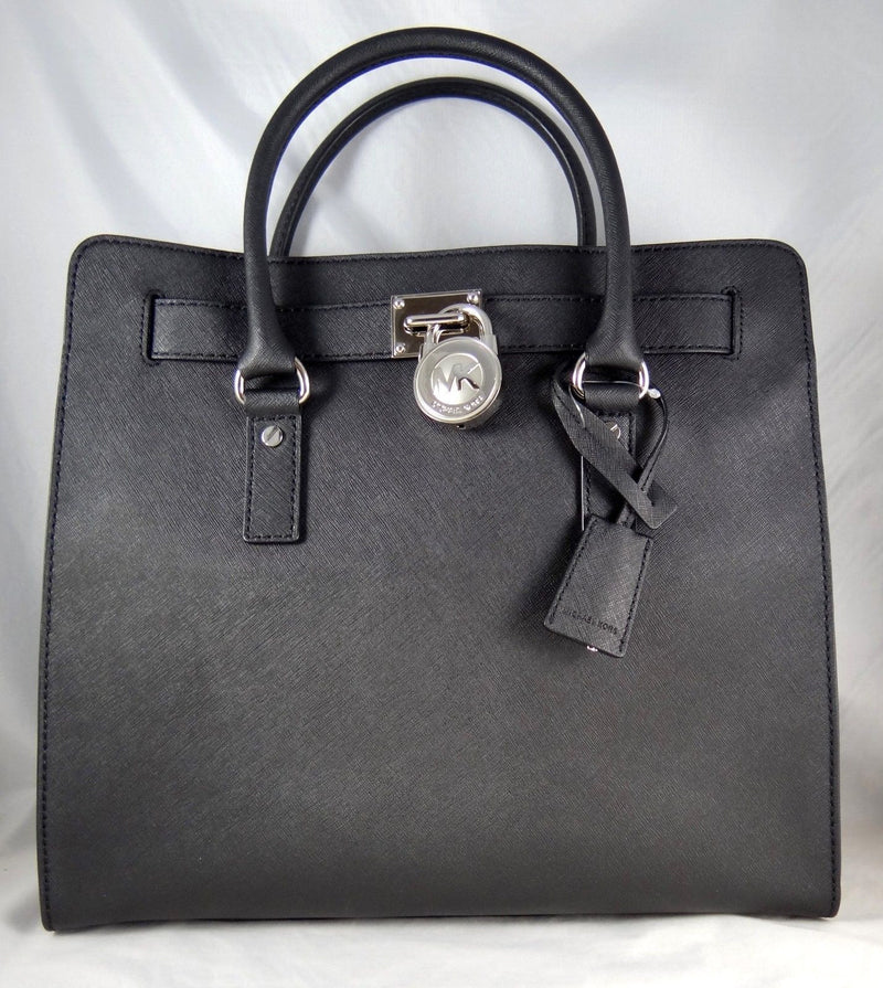 Michael Kors - Hamilton North/South Handbag