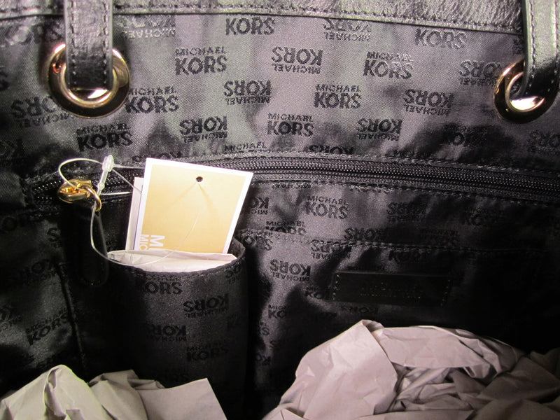 Michael Kors - Jet Set Item Grab Bag