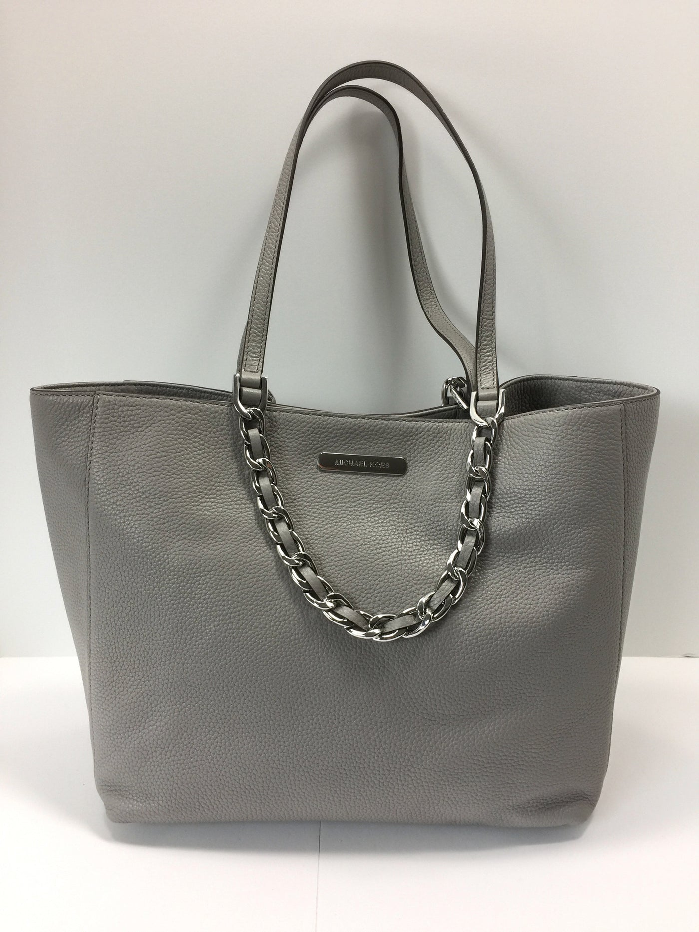 Kors Large Tote Eastwest Harper Michael nwk80OP