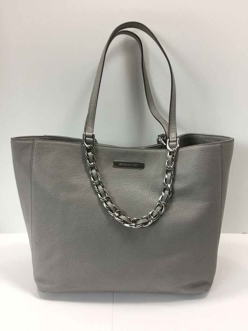 Michael Kors - Harper Large East/West Tote