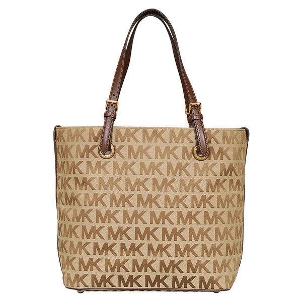 f6204f2d8a99 inexpensive michael kors jet set item grab bag 08b17 62058