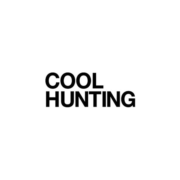 Cool Hunting Staff Demo In New York