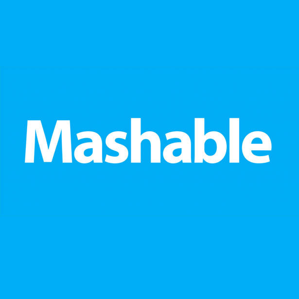 Mashable Publishes Hoverboard Article