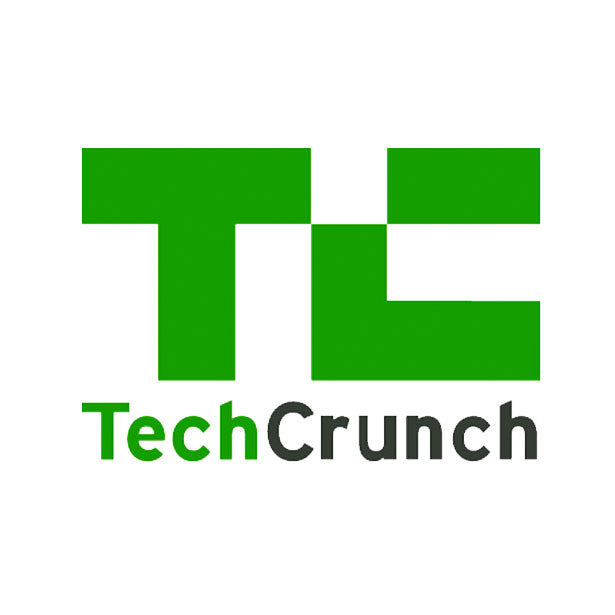 TechCruch Breaks The Story On Their Blog