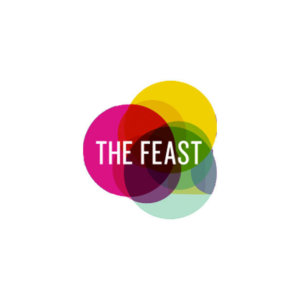 Robert Bigler Is Invited To Speak At The Feast
