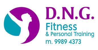 D.N.G Fitness by Denise on SNACKING CORRECTLY