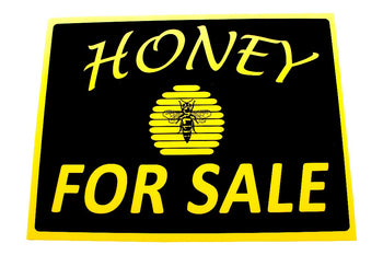 Country Fields Beekeeping Supplies – Countryfields