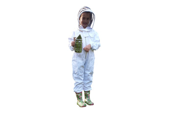 Country Fields Brand Children's Suit