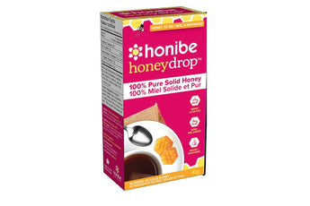 Honibe Honey Drops