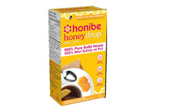 Honibe Honey Drops with Lemon