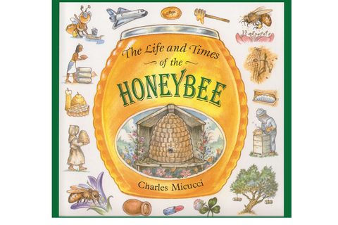Life & Times of the Honeybee