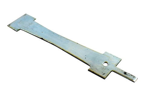 Bridgecomb Hive Tool - Out of Stock