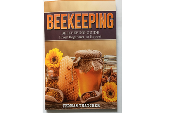 Beekeeping - Backyard to Expert