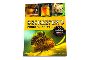 Beekeepers Problem Solver