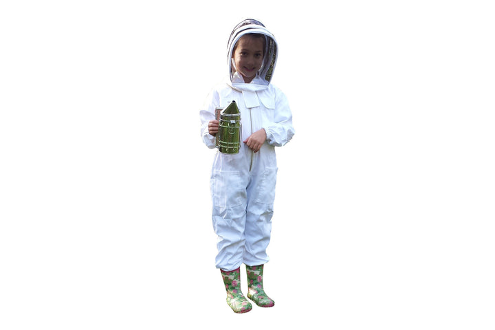 Dancing Bee Children's Suit - Out of Stock