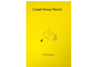 Comb Honey Basics