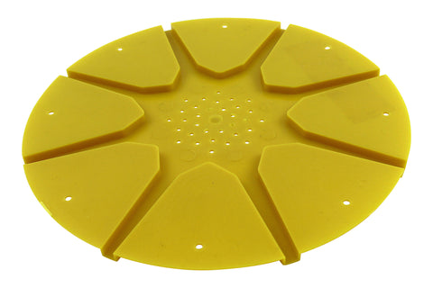 Bee Escape Disk - Out of Stock