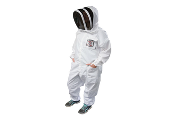 Mann Lake Honey Maker Suit