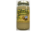 Swinkles Whipped Honey