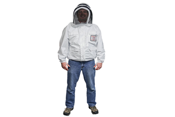 Mann Lake Pollinator Jacket
