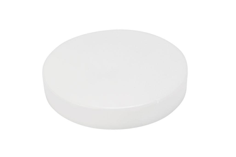 Ross Round Opaque Cover