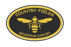 Queen Bees - April 23rd Shipment