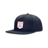 See It Through Cap - Old Souls X Oxford Pennant