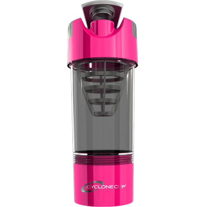 Cyclone Cup Cyclone Cup 568ml / Pink Shaker The Good Life
