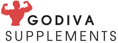Godiva Supplements