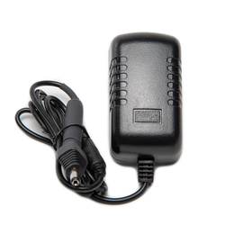 704A Series 12V DC Charger Adaptor