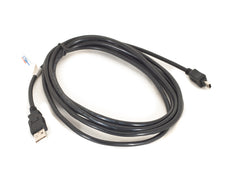 USB Data Transfer Cable XR-3