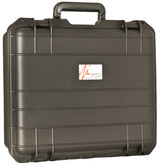 Applied Instruments Hard Shell Carrying Case